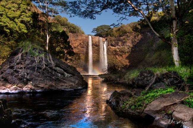 wailua-waterfall-kauai