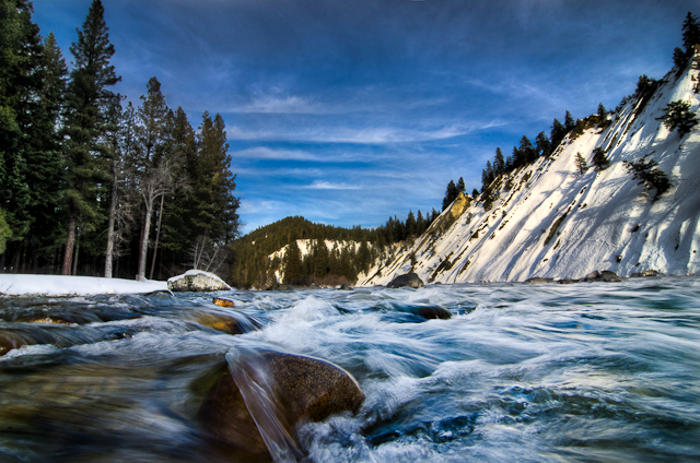 Wenatchee photography