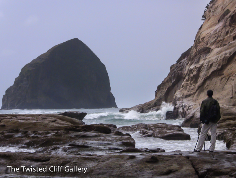 oregoncoastphotography