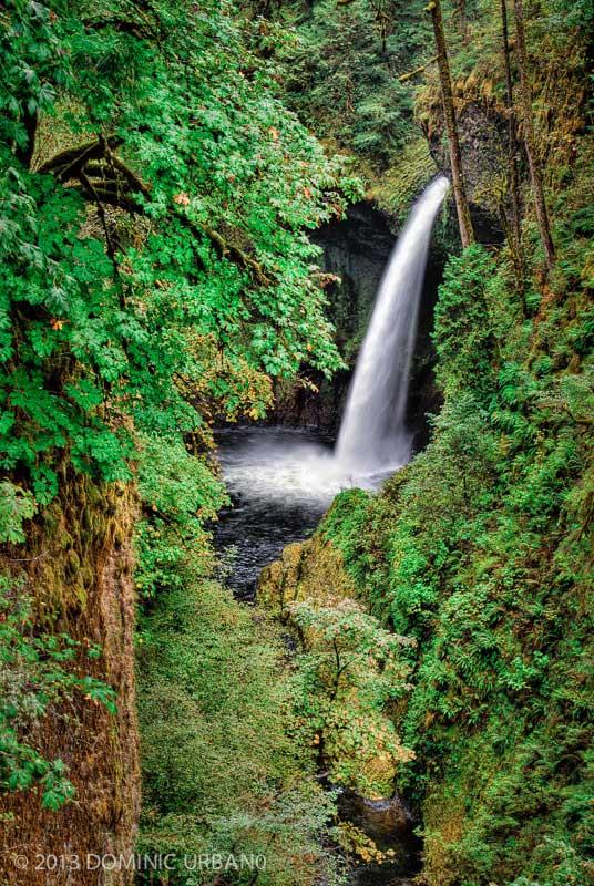 metlako-falls-oregon