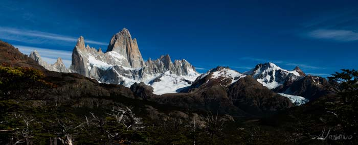 panoramic-Fitz-Roy
