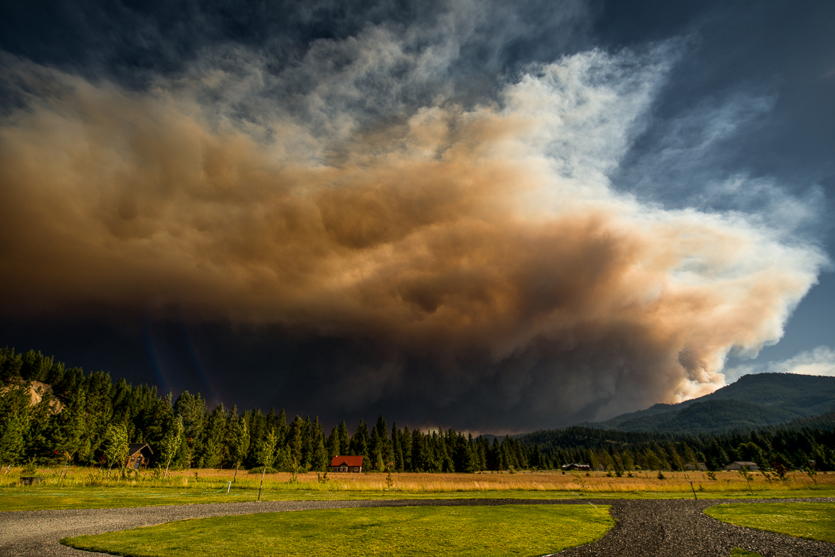 Chiwaukum-Creek-fire-WA-